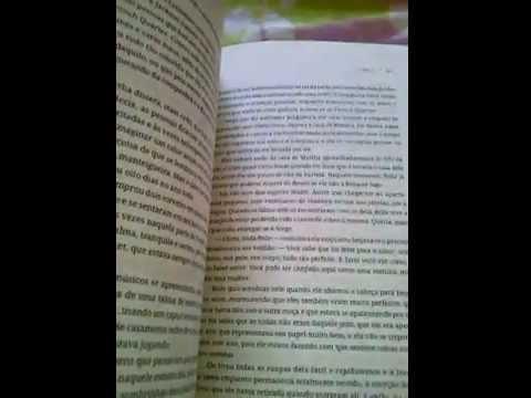 Review Livro belle -edi. Novo conceito