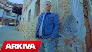 DANI - Zemer (Official Video 4K)