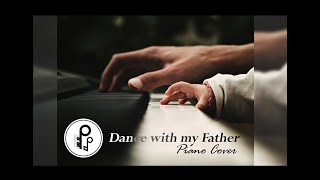 Dance with my Father (Piano/Orchestral Cover)