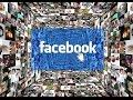 Facebook és internet, pszichológiai érdekességek