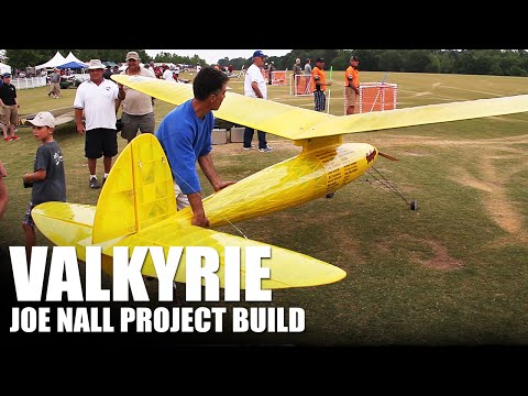 flite-test--the-valkyrie--joe-nall-project-build