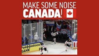 Film do artykułu: Mistrzostwa świata w hokeju...