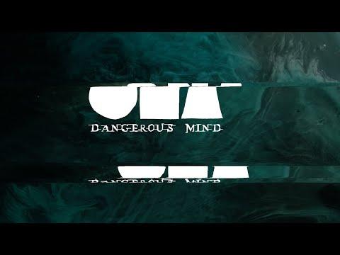 ONA - ONA - DANGEROUS MIND [OFFICIAL LYRICS VIDEO]