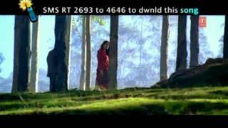 Kyon Ki Itna Pyar (Full Song) Film Kyon Ki It's Fate - YouTube