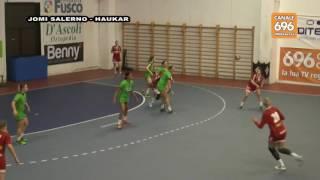 challenge-cup-gara-1-jomi-salerno-haukar