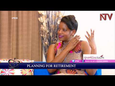 PWJK: How to Plan for Retirement?