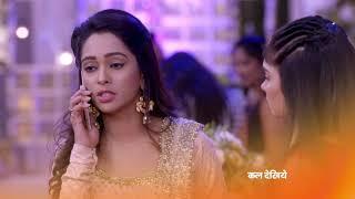 Kumkum Bhagya - Spoiler Alert - 14 August 2019 - Watch Full Episode On ZEE5 - Episode 1429