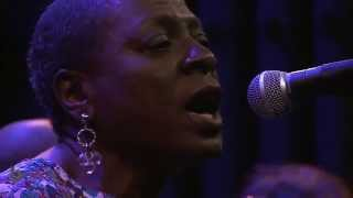 Sharon Jones And The DapKings  Get Up And Get Out Bing Lounge