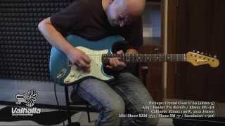 'Blue Note' (in studio)