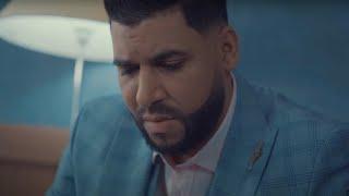 Fethi Manar - Hada Wine هادا وين [ Clip Official ]