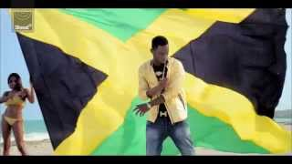 Stylo G - Call Mi A Leader (Official Video) High Quality Mp3