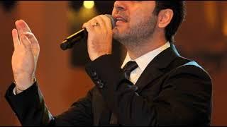 مازيكا وائل جسار: يا واحشنى رد عليا ♥︎♥︎♥︎ Wael Jassar تحميل MP3