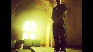 Beat Up The Block  -  Dorrough Music (Feat. Lil Boosie)