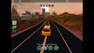 all cars in jailbreak 2019 - TH-Clip