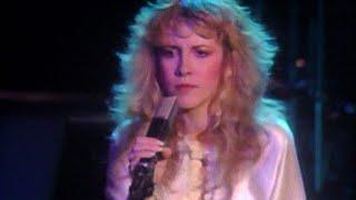 Stevie Nicks - Edge of Seventeen (Official Music Video)
