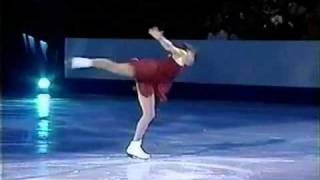 Екатерина Гордеева , Ekaterina Gordeeva - Tango