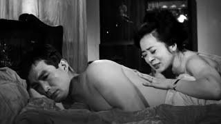 하숙생(1966) / A Student Boarder ( Hasuksaeng )