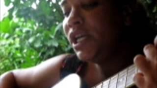 preview picture of video 'Karen pour ses enfants'