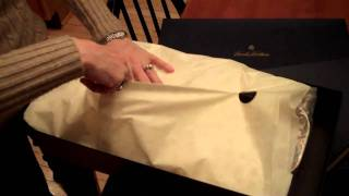 Brooks Brothers Wrinkle Free Shirts