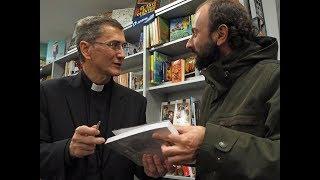 «La tarea de hacer el Opus Dei era un imposible, humanamente hablando»