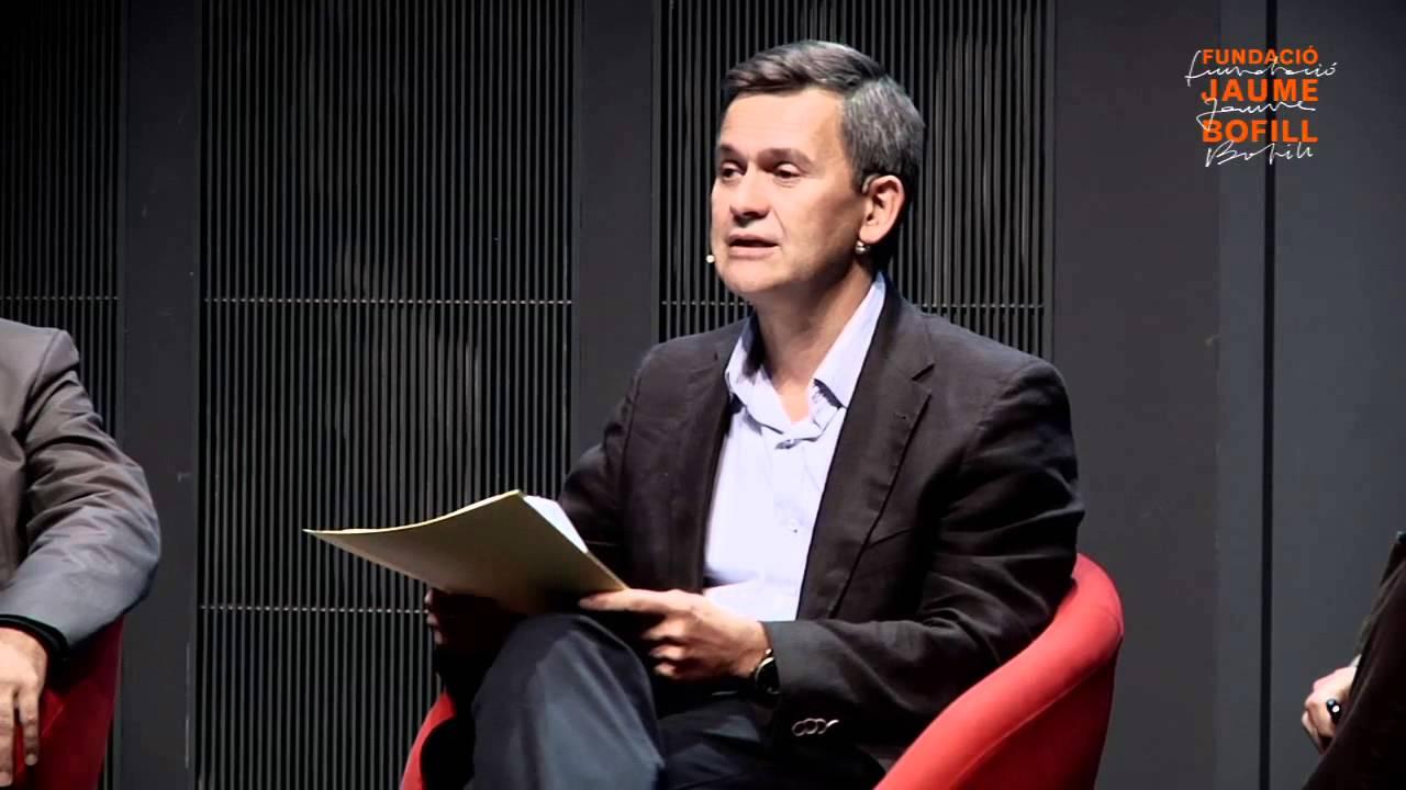 Quins són els canvis educatius necessaris per a Catalunya avui?