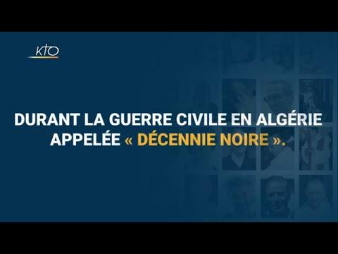 Martyrs d'Algérie : dans quel contexte ont-ils été tués ?
