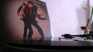 Drake Bell - Give Me A Little More Time (Vinyl)