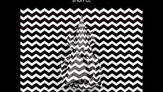 The Aston Shuffle - Start Again (Hook N' Sling Remix) + DL
