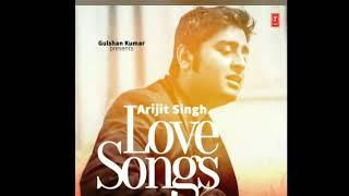 Wat wat wat song from Tamasha movie Arijit singh status