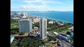 Video of Dusit Grand Park