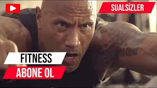 En İyi Motivasyon Müzikleri ► Motivasyon Videosu ► Fitness Müzikleri