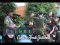Download Lagu Debu Jalanan Reggae - Cerita Anak Jalanan Live at SMA Hang Tuah 2 SidoarjoFull HD Mp3 Free