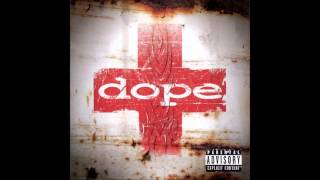 Dope  Another Day Goes By HD