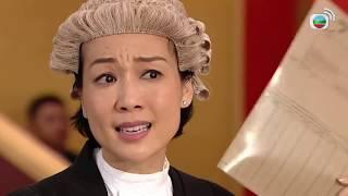 [MẤT DẤU] Tập 27 cut - Katie bất chấp sợ hãi đứng về phía công lý