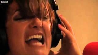 [Acoustic] Dj Fresh - Louder Ft. Sian Evans