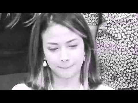 MUNCIKARI KASUS VANESSA ANGEL BEBAS, APA PENDAPAT SANG AYAH (11/06/19)