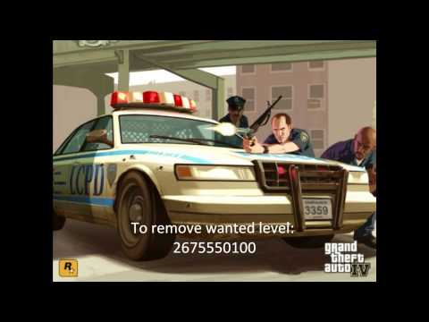 <b>gta iv cheats</b> - Team&#39;s idea