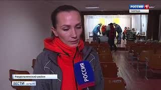 В Крыму продолжаются поиски пятилетней девочки. Эксклюзивные подробности с места событий