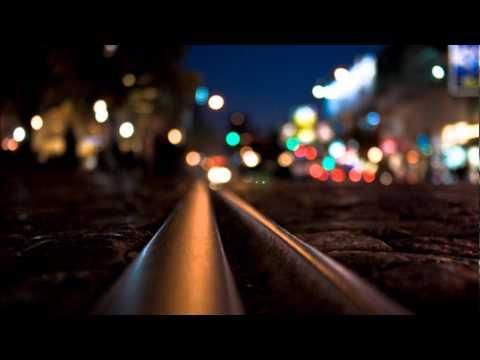Music Lyrics - Passenger Seat - Wattpad