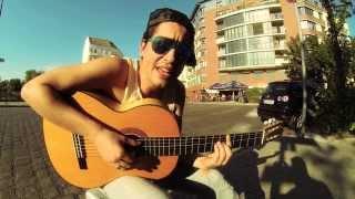 Paco Mendoza - Ya van a ver