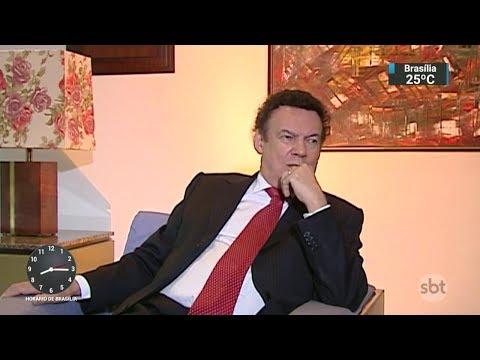 Investigação aponta envolvimento de deputado paulista com cassinos