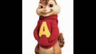CHIPMUNKBROS - He Said She Said Ashley Tisdale