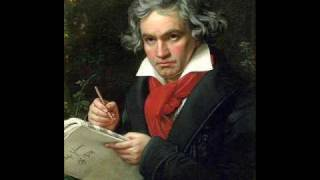 Beethoven-Ode to Joy (Piano cover) HQ.wmv