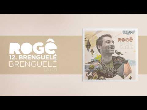 Música Brenguelé