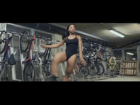 Mr Eazi ft Lil Kesh - Sample You Remix