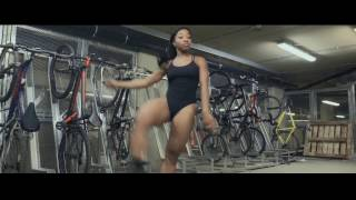 Mr Eazi ft Lil Kesh - Sample You Remix  (Uk Dance Video)
