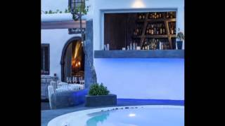 Video of Andronis Boutique Hotel