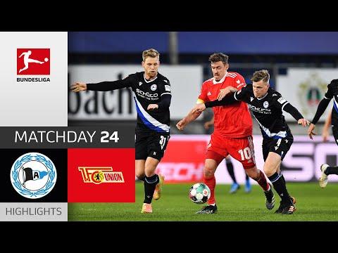 DSC Deutscher Sport-Club Arminia Bielefeld 0-0 1. ...