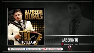 Laberinto - Alfredo Olivas  (Video)