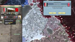 Hearts of Iron III Collection Youtube Video
